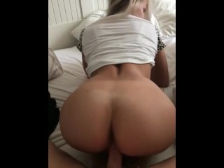 Free horny chat