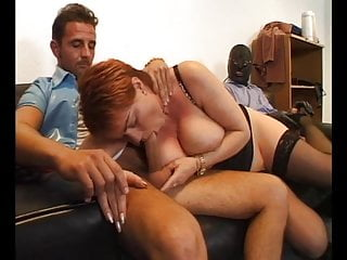 free anal insertion video