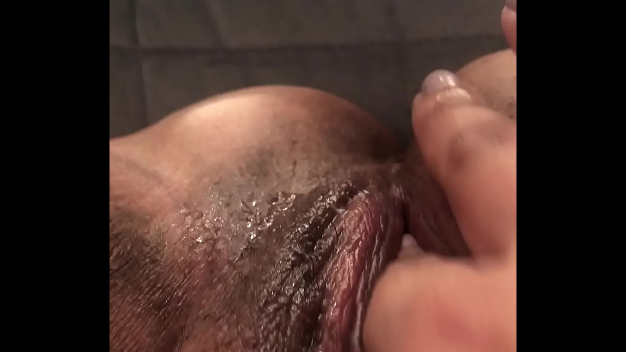 young doub and full of cum