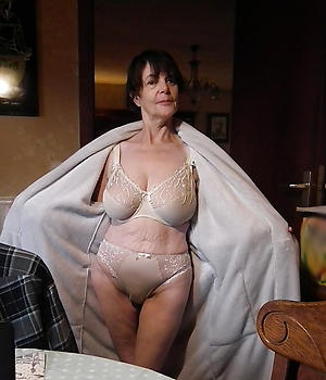 horny big tits small tight pussy housewife