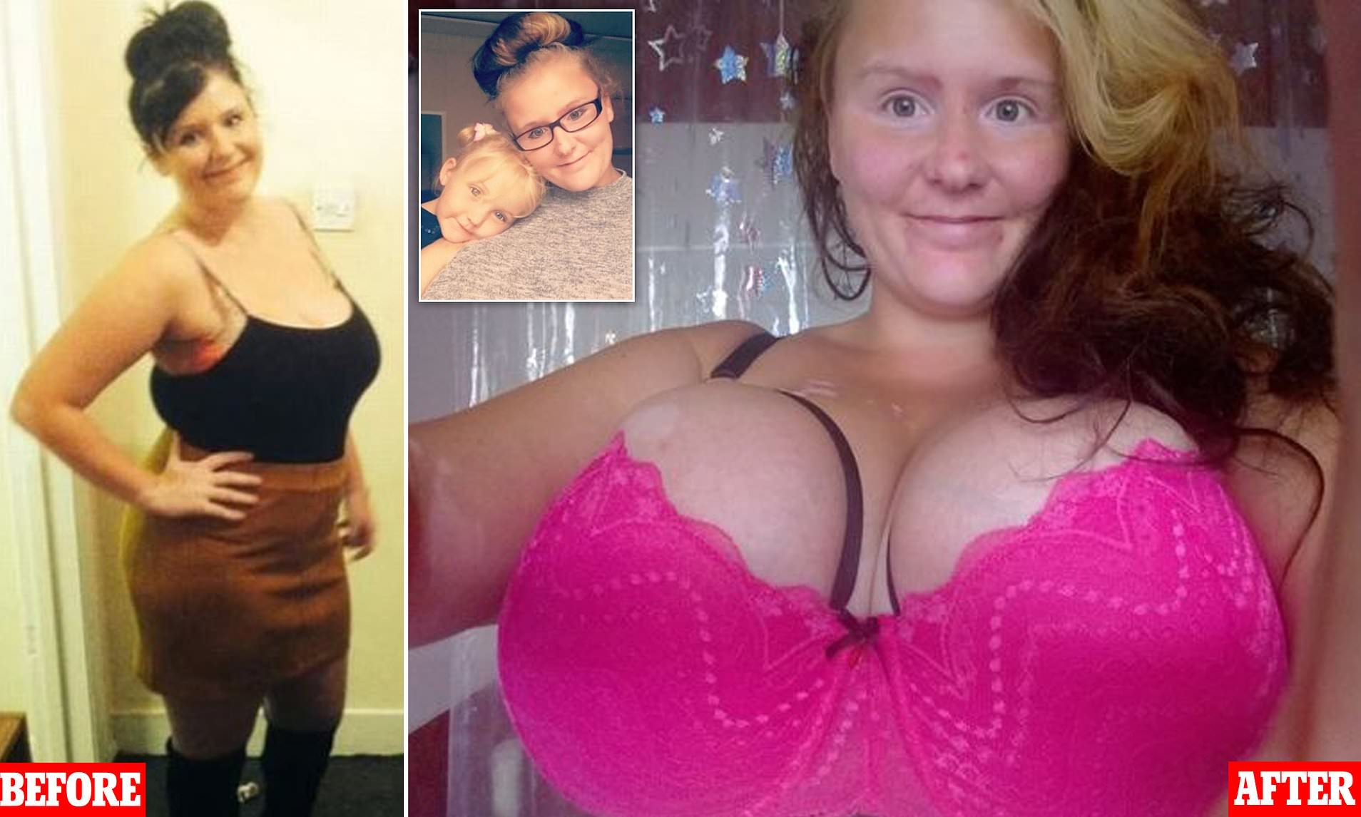 naked milfs picture galleries