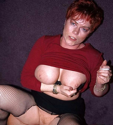 real mom and son sex pics