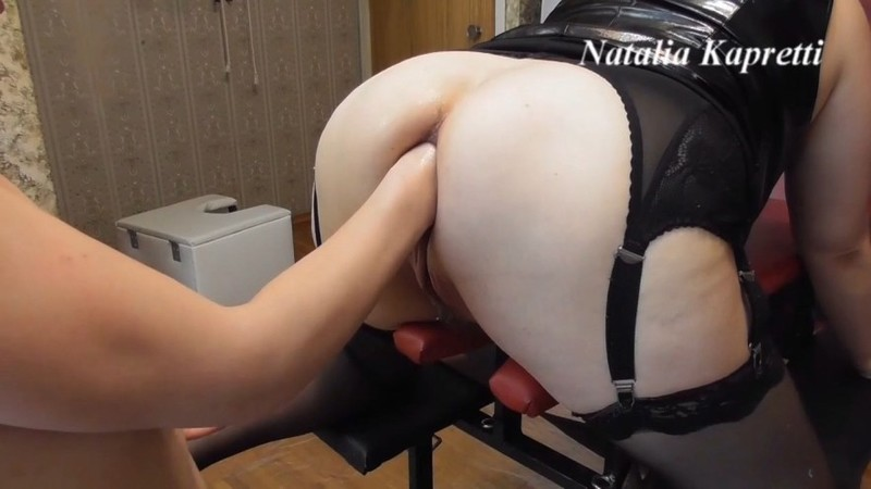 hot milf with bubble butt