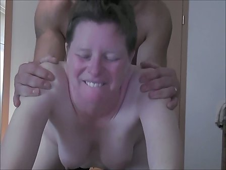 ugly sluts getting ass fucked